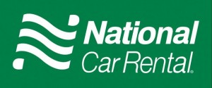 National-Car-Rental-300x125