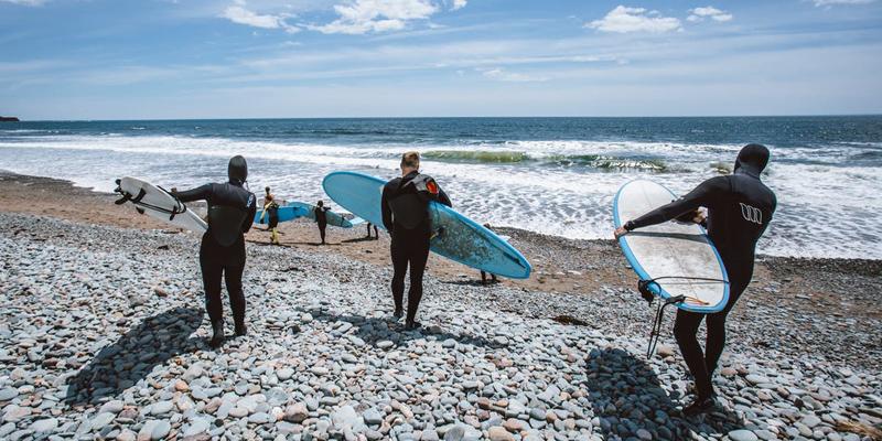 cabo-surfer