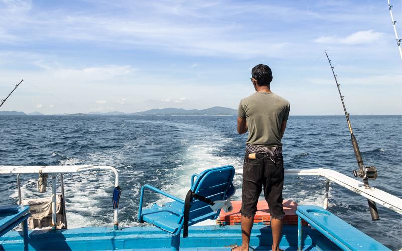 chrterfishing
