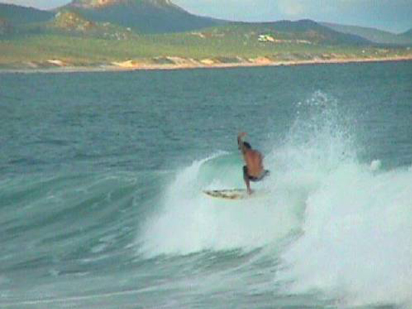 surfing-img