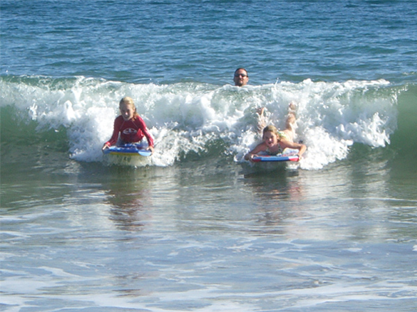 surfing-img2