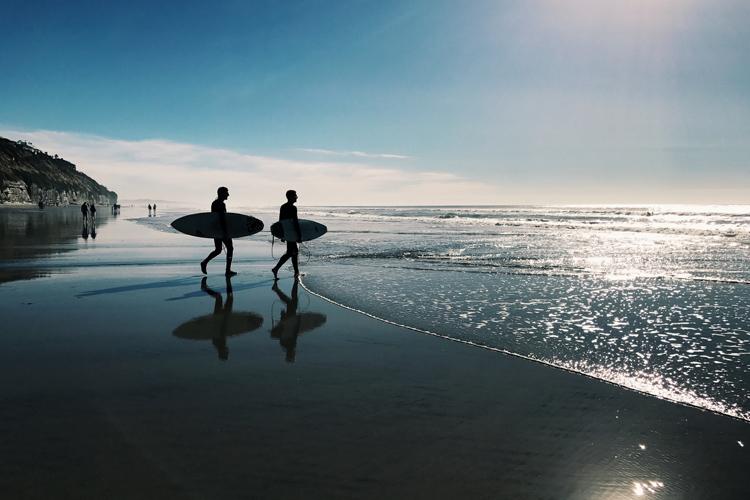 socalsurfing