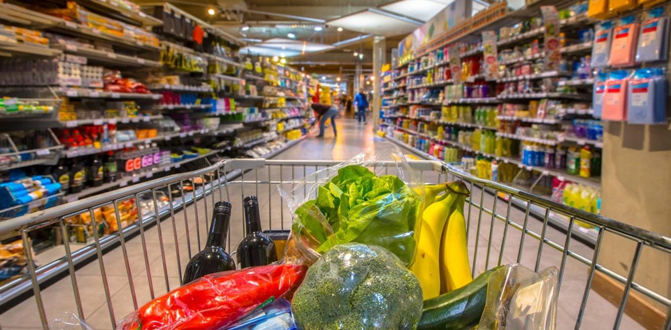 groceryoceanside